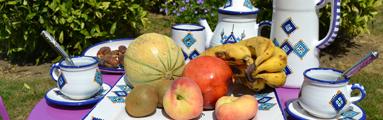 art-de-la-table-et-vaisselle-marocaine