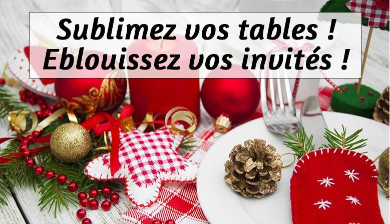 Sublimez vos tables, et éblouissez vos invités avec nos services à couscous, service de tables et tajines !