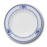 Service de table Gino - 19 pièces
