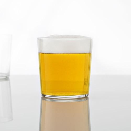 Lot de 6 verres à eau Sidra 36 cL