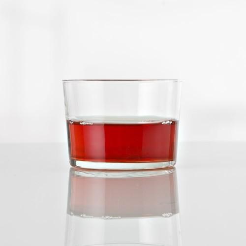 Lot de 6 verres à eau Sidra 23 cL
