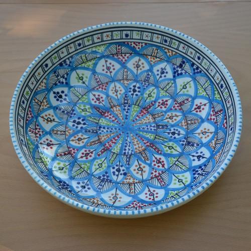 Jatte Bakir Royal - D 31 cm