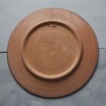 Plat décoratif Nefta - D 32 cm