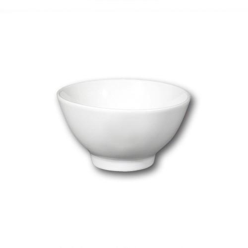 Bol porcelaine blanche - D 14,5 cm - Tivoli