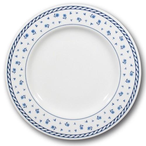Service de table Maria - 20 pièces