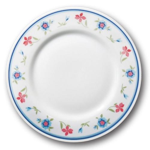 Service de table Alessandra 18 pièces