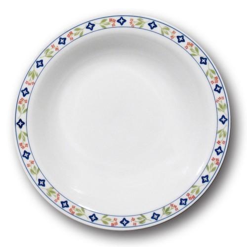 Service de table Maman 19 pièces