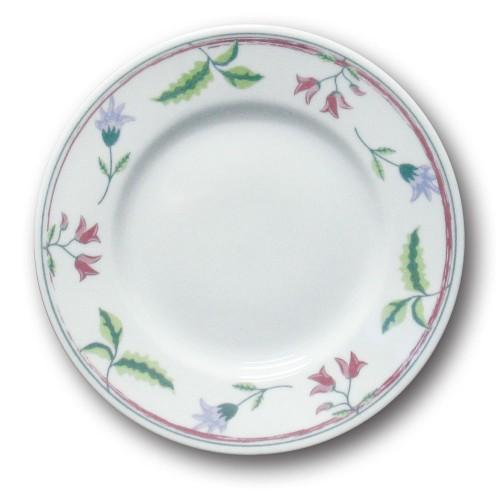 Service de table Paola - 19 pièces