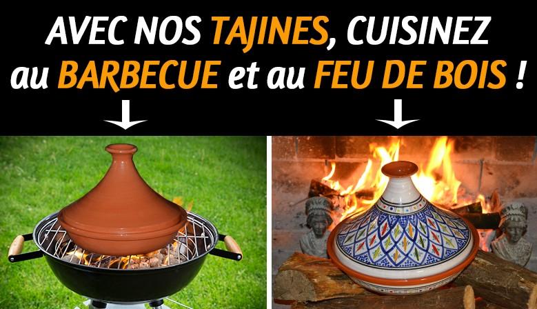 Profitez de notre promotion tajine ! Vaisselle orientale, service a couscous, service de table, tajine, cendriers.